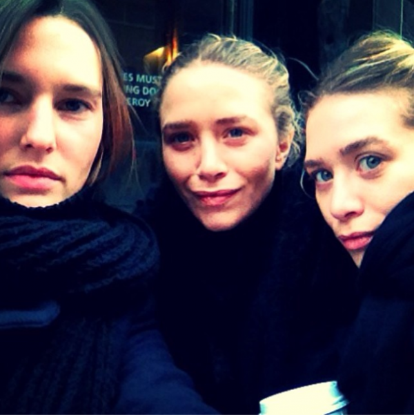 kkkkkkkkkkkkkkkkkkkkkkkkkkkkkkkkkkkkkkkkkkkkkkkkkkkkkkkkkkkkkkkkkkkkkkkkkkkkkkkkkkkkkkkkkkkkkkkkkkkkkkkkkkkkkkkk16 MARS 2014 : Mary-Kate et Ashley avec un fan dans les rues de New York    kkkkkkkk kkkkkkkkkkkkkkkkkkkkkkkkkkkkkkkkkkkkkkkkkkkkkkkkkkkkkkkkkkkkkkkkkkkkkkkkkkkkkkkkkkkkkkkkkkkkkkkkkkkkkkkkkkkkkkkk