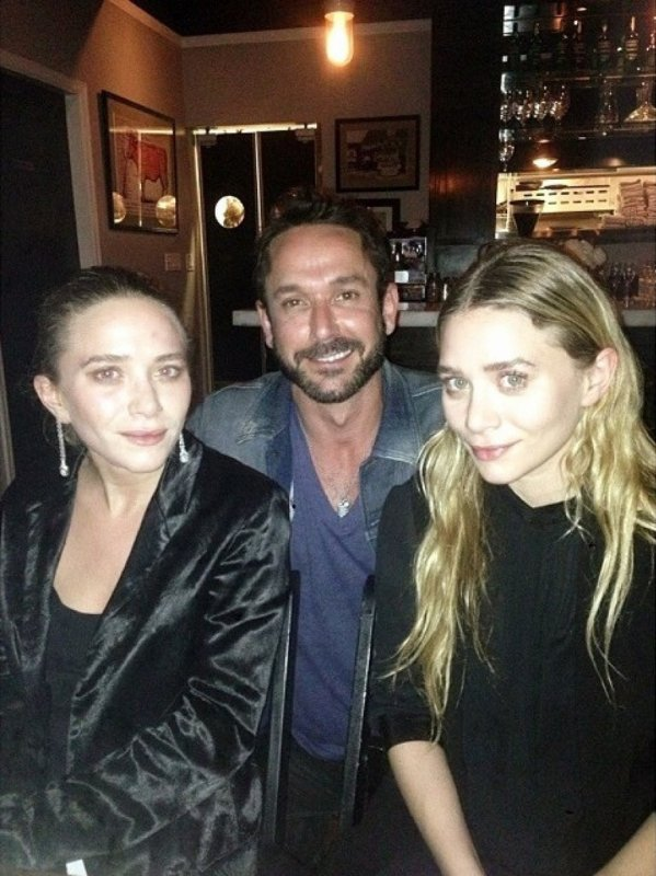kkkkkkkkkkkkkkkkkkkkkkkkkkkkkkkkkkkkkkkkkkkkkkkkkkkkkkkkkkkkkkkkkkkkkkkkkkkkkkkkkkkkkkkkkkkkkkkkkkkkkkkkkkkkkkkk18 MARS 2014 : Mary-Kate et Ashley à un dîner en l'honneur de leur marque The Row organisé par Barney's New York au restaurant Marlowe à San Francisco, en Californie    kkkkkkkk kkkkkkkkkkkkkkkkkkkkkkkkkkkkkkkkkkkkkkkkkkkkkkkkkkkkkkkkkkkkkkkkkkkkkkkkkkkkkkkkkkkkkkkkkkkkkkkkkkkkkkkkkkkkkkkk