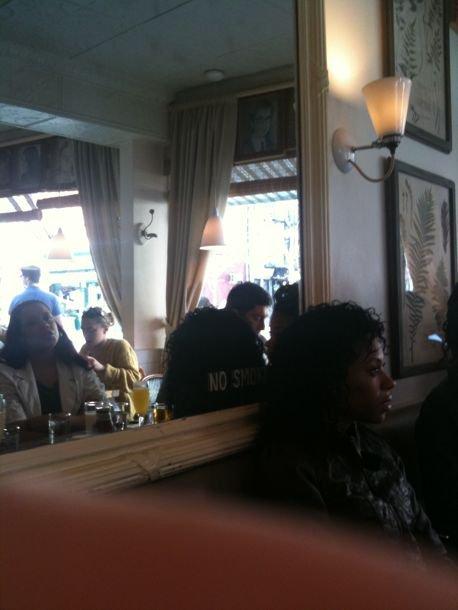 kkkkkkkkkkkkkkkkkkkkkkkkkkkkkkkkkkkkkkkkkkkkkkkkkkkkkkkkkkkkkkkkkkkkkkkkkkkkkkkkkkkkkkkkkkkkkkkkkkkkkkkkkkkkkkkk22 MARS 2010 : Ashley au café Cluny à West Village, New York    kkkkkkkk kkkkkkkkkkkkkkkkkkkkkkkkkkkkkkkkkkkkkkkkkkkkkkkkkkkkkkkkkkkkkkkkkkkkkkkkkkkkkkkkkkkkkkkkkkkkkkkkkkkkkkkkkkkkkkkk