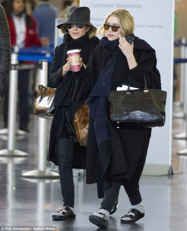 kkkkkkkkkkkkkkkkkkkkkkkkkkkkkkkkkkkkkkkkkkkkkkkkkkkkkkkkkkkkkkkkkkkkkkkkkkkkkkkkkkkkkkkkkkkkkkkkkkkkkkkkkkkkkkkk23 MARS 2014 : Mary-Kate et Ashley quittant l'aéroport de JFK à New York    kkkkkkkk kkkkkkkkkkkkkkkkkkkkkkkkkkkkkkkkkkkkkkkkkkkkkkkkkkkkkkkkkkkkkkkkkkkkkkkkkkkkkkkkkkkkkkkkkkkkkkkkkkkkkkkkkkkkkkkk