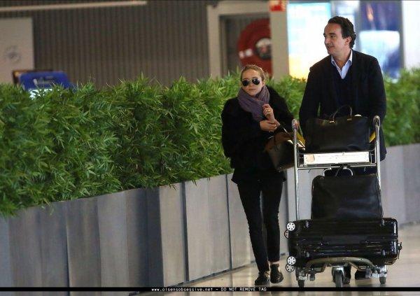 kkkkkkkkkkkkkkkkkkkkkkkkkkkkkkkkkkkkkkkkkkkkkkkkkkkkkkkkkkkkkkkkkkkkkkkkkkkkkkkkkkkkkkkkkkkkkkkkkkkkkkkkkkkkkkkk06 AVRIL 2014 : Mary-Kate avec Olivier à l'aéroport Charles-de-Gaules à Paris en France    kkkkkkkk kkkkkkkkkkkkkkkkkkkkkkkkkkkkkkkkkkkkkkkkkkkkkkkkkkkkkkkkkkkkkkkkkkkkkkkkkkkkkkkkkkkkkkkkkkkkkkkkkkkkkkkkkkkkkkkk