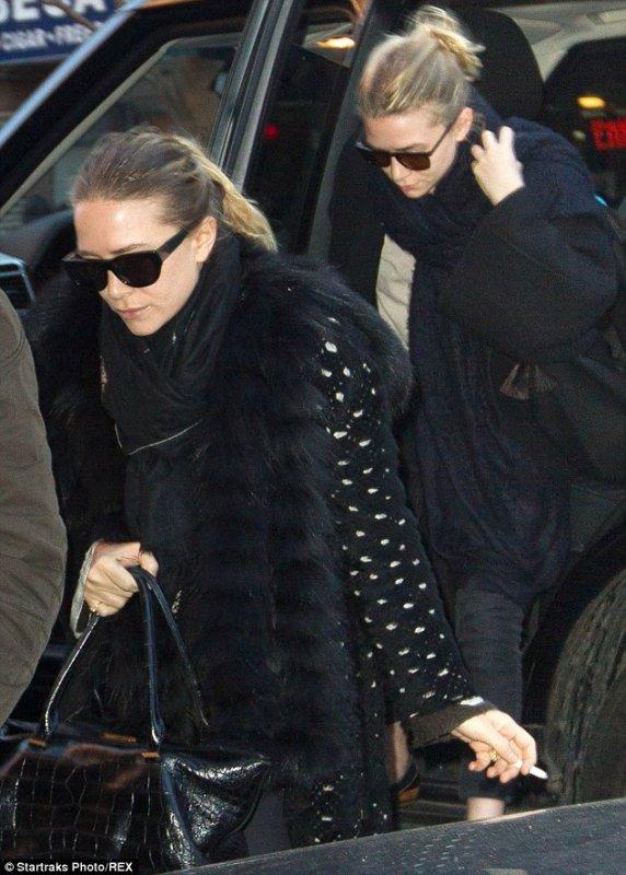 kkkkkkkkkkkkkkkkkkkkkkkkkkkkkkkkkkkkkkkkkkkkkkkkkkkkkkkkkkkkkkkkkkkkkkkkkkkkkkkkkkkkkkkkkkkkkkkkkkkkkkkkkkkkkkkk16 AVRIL 2014 : Mary-Kate et Ashley arrivant à l'hôtel Greenwich à Tribeca, New York    kkkkkkkk kkkkkkkkkkkkkkkkkkkkkkkkkkkkkkkkkkkkkkkkkkkkkkkkkkkkkkkkkkkkkkkkkkkkkkkkkkkkkkkkkkkkkkkkkkkkkkkkkkkkkkkkkkkkkkkk