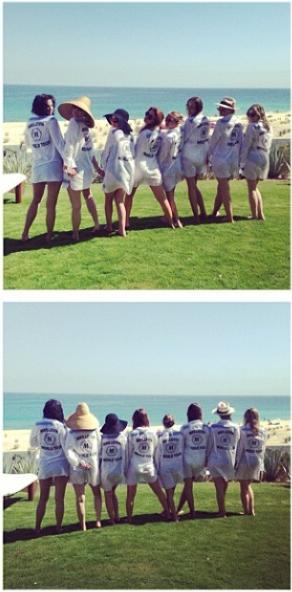 kkkkkkkkkkkkkkkkkkkkkkkkkkkkkkkkkkkkkkkkkkkkkkkkkkkkkkkkkkkkkkkkkkkkkkkkkkkkkkkkkkkkkkkkkkkkkkkkkkkkkkkkkkkkkkkk26 AVRIL 2014 : Mary-Kate et Ashley à l'hôtel Las Ventanas pour le bachelorette de leur amie à Cabo San Lucas au Mexique    kkkkkkkk kkkkkkkkkkkkkkkkkkkkkkkkkkkkkkkkkkkkkkkkkkkkkkkkkkkkkkkkkkkkkkkkkkkkkkkkkkkkkkkkkkkkkkkkkkkkkkkkkkkkkkkkkkkkkkkk