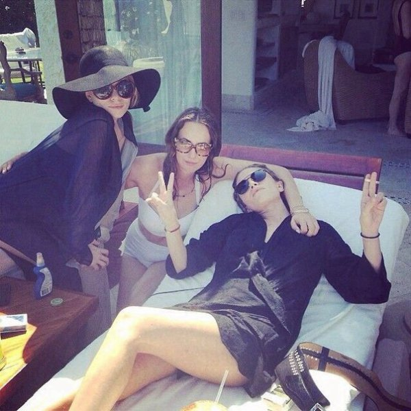 kkkkkkkkkkkkkkkkkkkkkkkkkkkkkkkkkkkkkkkkkkkkkkkkkkkkkkkkkkkkkkkkkkkkkkkkkkkkkkkkkkkkkkkkkkkkkkkkkkkkkkkkkkkkkkkk26 AVRIL 2014 : Mary-Kate et Ashley à l'hôtel Las Ventanas pour le bachelorette de leur amie à Cabo San Lucas au Mexique    kkkkkkkk kkkkkkkkkkkkkkkkkkkkkkkkkkkkkkkkkkkkkkkkkkkkkkkkkkkkkkkkkkkkkkkkkkkkkkkkkkkkkkkkkkkkkkkkkkkkkkkkkkkkkkkkkkkkkkkk