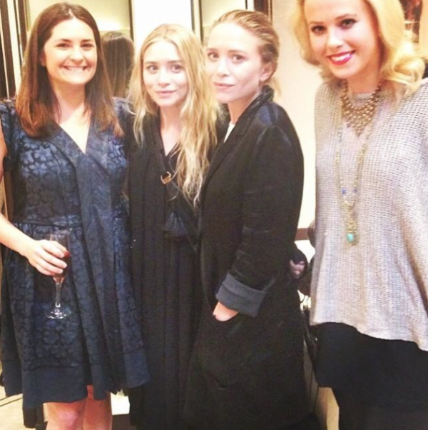 kkkkkkkkkkkkkkkkkkkkkkkkkkkkkkkkkkkkkkkkkkkkkkkkkkkkkkkkkkkkkkkkkkkkkkkkkkkkkkkkkkkkkkkkkkkkkkkkkkkkkkkkkkkkkkkk28 AVRIL 2014 : Mary-Kate et Ashley à un évènement pour leur marque The Row au magasin Neiman Mercus à Dallas, au Texas    kkkkkkkk kkkkkkkkkkkkkkkkkkkkkkkkkkkkkkkkkkkkkkkkkkkkkkkkkkkkkkkkkkkkkkkkkkkkkkkkkkkkkkkkkkkkkkkkkkkkkkkkkkkkkkkkkkkkkkkk