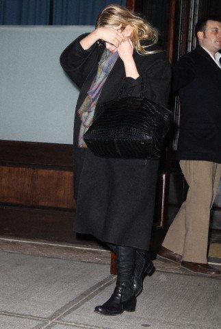 kkkkkkkkkkkkkkkkkkkkkkkkkkkkkkkkkkkkkkkkkkkkkkkkkkkkkkkkkkkkkkkkkkkkkkkkkkkkkkkkkkkkkkkkkkkkkkkkkkkkkkkkkkkkkkkk25 MARS 2014 : Ashley quittant l'hôtel Greenwich en soirée à Tribeca, New York    kkkkkkkk kkkkkkkkkkkkkkkkkkkkkkkkkkkkkkkkkkkkkkkkkkkkkkkkkkkkkkkkkkkkkkkkkkkkkkkkkkkkkkkkkkkkkkkkkkkkkkkkkkkkkkkkkkkkkkkk
