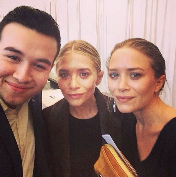 kkkkkkkkkkkkkkkkkkkkkkkkkkkkkkkkkkkkkkkkkkkkkkkkkkkkkkkkkkkkkkkkkkkkkkkkkkkkkkkkkkkkkkkkkkkkkkkkkkkkkkkkkkkkkkkk05 MAI 2014 : Mary-Kate et Ashley au lancement du centre de costumes au musée Métropolitain d'Art de New York    kkkkkkkk kkkkkkkkkkkkkkkkkkkkkkkkkkkkkkkkkkkkkkkkkkkkkkkkkkkkkkkkkkkkkkkkkkkkkkkkkkkkkkkkkkkkkkkkkkkkkkkkkkkkkkkkkkkkkkkk