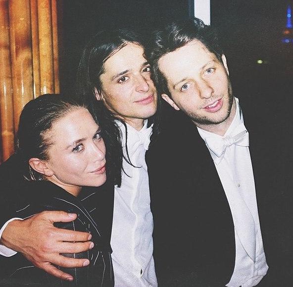 kkkkkkkkkkkkkkkkkkkkkkkkkkkkkkkkkkkkkkkkkkkkkkkkkkkkkkkkkkkkkkkkkkkkkkkkkkkkkkkkkkkkkkkkkkkkkkkkkkkkkkkkkkkkkkkk05 MAI 2014 : Mary-Kate et Ashley au gala du MET; Charles Winston : Beyond Fashion au musée métropolitain de l'art à New York    kkkkkkkk kkkkkkkkkkkkkkkkkkkkkkkkkkkkkkkkkkkkkkkkkkkkkkkkkkkkkkkkkkkkkkkkkkkkkkkkkkkkkkkkkkkkkkkkkkkkkkkkkkkkkkkkkkkkkkkk