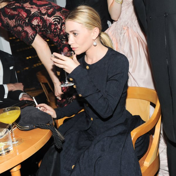 kkkkkkkkkkkkkkkkkkkkkkkkkkkkkkkkkkkkkkkkkkkkkkkkkkkkkkkkkkkkkkkkkkkkkkkkkkkkkkkkkkkkkkkkkkkkkkkkkkkkkkkkkkkkkkkk05 MAI 2014 : Mary-Kate et Ashley au gala du MET; Charles Winston : Beyond Fashion au musée métropolitain de l'art à New York    kkkkkkkk kkkkkkkkkkkkkkkkkkkkkkkkkkkkkkkkkkkkkkkkkkkkkkkkkkkkkkkkkkkkkkkkkkkkkkkkkkkkkkkkkkkkkkkkkkkkkkkkkkkkkkkkkkkkkkkk
