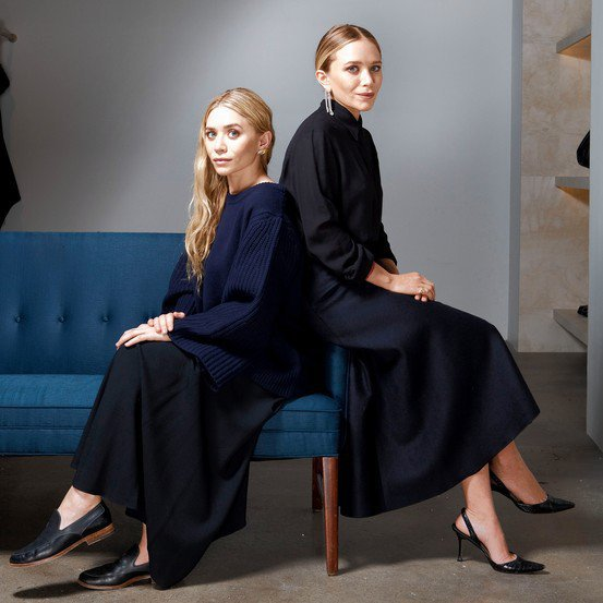 kkkkkkkkkkkkkkkkkkkkkkkkkkkkkkkkkkkkkkkkkkkkkkkkkkkkkkkkkkkkkkkkkkkkkkkkkkkkkkkkkkkkkkkkkkkkkkkkkkkkkkkkkkkkkkkk02 MAI 2014 : Mary-Kate et Ashley posant pour le journal Wall Street à New York    kkkkkkkk kkkkkkkkkkkkkkkkkkkkkkkkkkkkkkkkkkkkkkkkkkkkkkkkkkkkkkkkkkkkkkkkkkkkkkkkkkkkkkkkkkkkkkkkkkkkkkkkkkkkkkkkkkkkkkkk
