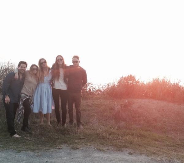 kkkkkkkkkkkkkkkkkkkkkkkkkkkkkkkkkkkkkkkkkkkkkkkkkkkkkkkkkkkkkkkkkkkkkkkkkkkkkkkkkkkkkkkkkkkkkkkkkkkkkkkkkkkkkkkk21 FÉVRIER 2014 : Ashley avec des amis pendant un road trip en Californie    kkkkkkkk kkkkkkkkkkkkkkkkkkkkkkkkkkkkkkkkkkkkkkkkkkkkkkkkkkkkkkkkkkkkkkkkkkkkkkkkkkkkkkkkkkkkkkkkkkkkkkkkkkkkkkkkkkkkkkkk