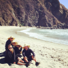 kkkkkkkkkkkkkkkkkkkkkkkkkkkkkkkkkkkkkkkkkkkkkkkkkkkkkkkkkkkkkkkkkkkkkkkkkkkkkkkkkkkkkkkkkkkkkkkkkkkkkkkkkkkkkkkk22 FÉVRIER 2014 : Ashley à la plage de Pfeiffer à Big Sur en Californie    kkkkkkkk kkkkkkkkkkkkkkkkkkkkkkkkkkkkkkkkkkkkkkkkkkkkkkkkkkkkkkkkkkkkkkkkkkkkkkkkkkkkkkkkkkkkkkkkkkkkkkkkkkkkkkkkkkkkkkkk