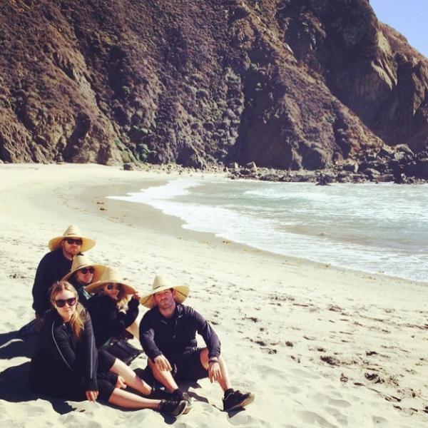 kkkkkkkkkkkkkkkkkkkkkkkkkkkkkkkkkkkkkkkkkkkkkkkkkkkkkkkkkkkkkkkkkkkkkkkkkkkkkkkkkkkkkkkkkkkkkkkkkkkkkkkkkkkkkkkk22 FÉVRIER 2014 : Ashley à la plage de Pfeiffer à Big Sur en Californie    kkkkkkkk kkkkkkkkkkkkkkkkkkkkkkkkkkkkkkkkkkkkkkkkkkkkkkkkkkkkkkkkkkkkkkkkkkkkkkkkkkkkkkkkkkkkkkkkkkkkkkkkkkkkkkkkkkkkkkkk