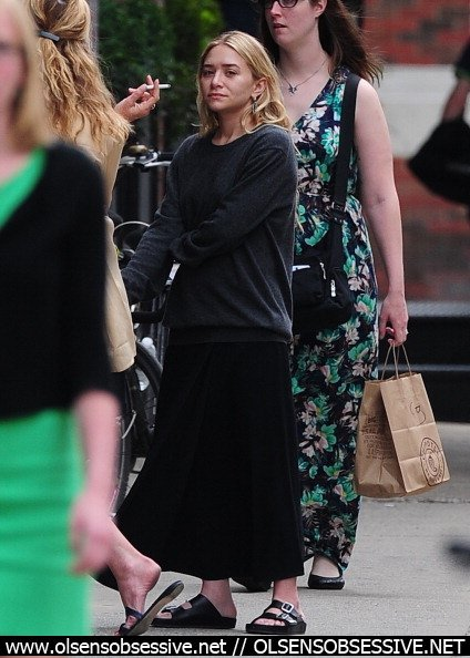 kkkkkkkkkkkkkkkkkkkkkkkkkkkkkkkkkkkkkkkkkkkkkkkkkkkkkkkkkkkkkkkkkkkkkkkkkkkkkkkkkkkkkkkkkkkkkkkkkkkkkkkkkkkkkkkk21 MAI 2014 : Ashley prenant une pause cigarette avec des amies à West Village, New York    kkkkkkkk kkkkkkkkkkkkkkkkkkkkkkkkkkkkkkkkkkkkkkkkkkkkkkkkkkkkkkkkkkkkkkkkkkkkkkkkkkkkkkkkkkkkkkkkkkkkkkkkkkkkkkkkkkkkkkkk
