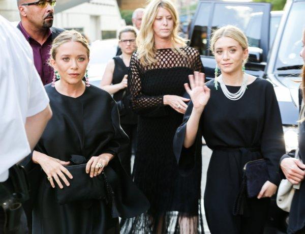 kkkkkkkkkkkkkkkkkkkkkkkkkkkkkkkkkkkkkkkkkkkkkkkkkkkkkkkkkkkkkkkkkkkkkkkkkkkkkkkkkkkkkkkkkkkkkkkkkkkkkkkkkkkkkkkk02 JUIN 2014 : Mary-Kate et Ashley au CFDA Fashion Awards au Lincoln Center à New York    kkkkkkkk kkkkkkkkkkkkkkkkkkkkkkkkkkkkkkkkkkkkkkkkkkkkkkkkkkkkkkkkkkkkkkkkkkkkkkkkkkkkkkkkkkkkkkkkkkkkkkkkkkkkkkkkkkkkkkkk