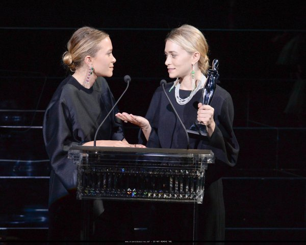 kkkkkkkkkkkkkkkkkkkkkkkkkkkkkkkkkkkkkkkkkkkkkkkkkkkkkkkkkkkkkkkkkkkkkkkkkkkkkkkkkkkkkkkkkkkkkkkkkkkkkkkkkkkkkkkk02 JUIN 2014 : Mary-Kate et Ashley au CFDA Fashion Awards au Lincoln Center à New York    kkkkkkkk kkkkkkkkkkkkkkkkkkkkkkkkkkkkkkkkkkkkkkkkkkkkkkkkkkkkkkkkkkkkkkkkkkkkkkkkkkkkkkkkkkkkkkkkkkkkkkkkkkkkkkkkkkkkkkkk