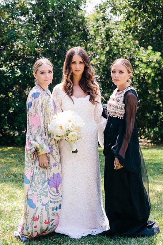 kkkkkkkkkkkkkkkkkkkkkkkkkkkkkkkkkkkkkkkkkkkkkkkkkkkkkkkkkkkkkkkkkkkkkkkkkkkkkkkkkkkkkkkkkkkkkkkkkkkkkkkkkkkkkkkk07 JUIN 2014 : Mary-Kate et Ashley au mariage de leur amie Molly Fishkin à Los Angeles    kkkkkkkkC'est elles qui ont confectionné la robe de la mariée !;) kkkkkkkkkkkkkkkkkkkkkkkkkkkkkkkkkkkkkkkkkkkkkkkkkkkkkkkkkkkkkkkkkkkkkkkkkkkkkkkkkkkkkkkkkkkkkkkkkkkkkkkkkkkkkkkk