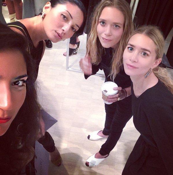 kkkkkkkkkkkkkkkkkkkkkkkkkkkkkkkkkkkkkkkkkkkkkkkkkkkkkkkkkkkkkkkkkkkkkkkkkkkkkkkkkkkkkkkkkkkkkkkkkkkkkkkkkkkkkkkk16 JUIN 2014 : Mary-Kate et Ashley présentant leur collection de The Row pré-hiver au magasin Bergdorf Goodman à New York   kkkkkkkk kkkkkkkkkkkkkkkkkkkkkkkkkkkkkkkkkkkkkkkkkkkkkkkkkkkkkkkkkkkkkkkkkkkkkkkkkkkkkkkkkkkkkkkkkkkkkkkkkkkkkkkkkkkkkkkk