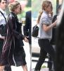 kkkkkkkkkkkkkkkkkkkkkkkkkkkkkkkkkkkkkkkkkkkkkkkkkkkkkkkkkkkkkkkkkkkkkkkkkkkkkkkkkkkkkkkkkkkkkkkkkkkkkkkkkkkkkkkk17 JUIN 2014 : Mary-Kate et Ashley faisant une pause cigarette puis rentrant dans leur bureau à New York    kkkkkkkk kkkkkkkkkkkkkkkkkkkkkkkkkkkkkkkkkkkkkkkkkkkkkkkkkkkkkkkkkkkkkkkkkkkkkkkkkkkkkkkkkkkkkkkkkkkkkkkkkkkkkkkkkkkkkkkk