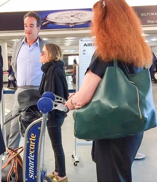 kkkkkkkkkkkkkkkkkkkkkkkkkkkkkkkkkkkkkkkkkkkkkkkkkkkkkkkkkkkkkkkkkkkkkkkkkkkkkkkkkkkkkkkkkkkkkkkkkkkkkkkkkkkkkkkk08 JUILLET 2014 : Mary-Kate et Olivier ainsi que Grace Coddington à l'aéroport de JFK (après un séjour à Paris) à New York     kkkkkkkk kkkkkkkkkkkkkkkkkkkkkkkkkkkkkkkkkkkkkkkkkkkkkkkkkkkkkkkkkkkkkkkkkkkkkkkkkkkkkkkkkkkkkkkkkkkkkkkkkkkkkkkkkkkkkkkk