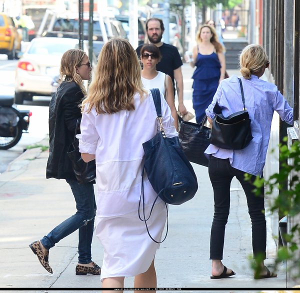 kkkkkkkkkkkkkkkkkkkkkkkkkkkkkkkkkkkkkkkkkkkkkkkkkkkkkkkkkkkkkkkkkkkkkkkkkkkkkkkkkkkkkkkkkkkkkkkkkkkkkkkkkkkkkkkk15 JUILLET 2014 : Mary-Kate et Ashley allant à leur bureau à New York    kkkkkkkk kkkkkkkkkkkkkkkkkkkkkkkkkkkkkkkkkkkkkkkkkkkkkkkkkkkkkkkkkkkkkkkkkkkkkkkkkkkkkkkkkkkkkkkkkkkkkkkkkkkkkkkkkkkkkkkk