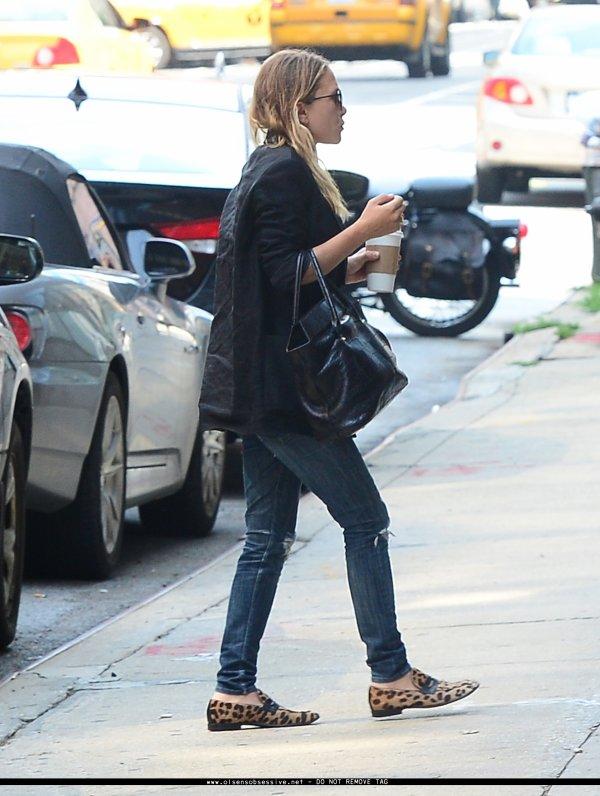 kkkkkkkkkkkkkkkkkkkkkkkkkkkkkkkkkkkkkkkkkkkkkkkkkkkkkkkkkkkkkkkkkkkkkkkkkkkkkkkkkkkkkkkkkkkkkkkkkkkkkkkkkkkkkkkk15 JUILLET 2014 : Mary-Kate et Ashley allant à leur bureau à New York    kkkkkkkk kkkkkkkkkkkkkkkkkkkkkkkkkkkkkkkkkkkkkkkkkkkkkkkkkkkkkkkkkkkkkkkkkkkkkkkkkkkkkkkkkkkkkkkkkkkkkkkkkkkkkkkkkkkkkkkk