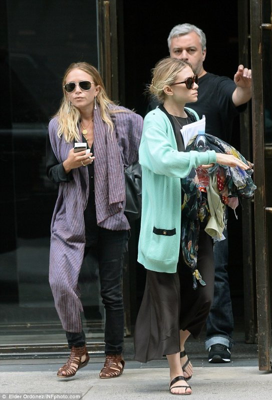 kkkkkkkkkkkkkkkkkkkkkkkkkkkkkkkkkkkkkkkkkkkkkkkkkkkkkkkkkkkkkkkkkkkkkkkkkkkkkkkkkkkkkkkkkkkkkkkkkkkkkkkkkkkkkkkk21 JUILLET 2014 : Mary-Kate et Ashley quittant un bâtiment à New York    kkkkkkkk kkkkkkkkkkkkkkkkkkkkkkkkkkkkkkkkkkkkkkkkkkkkkkkkkkkkkkkkkkkkkkkkkkkkkkkkkkkkkkkkkkkkkkkkkkkkkkkkkkkkkkkkkkkkkkkk