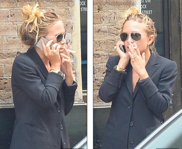 kkkkkkkkkkkkkkkkkkkkkkkkkkkkkkkkkkkkkkkkkkkkkkkkkkkkkkkkkkkkkkkkkkkkkkkkkkkkkkkkkkkkkkkkkkkkkkkkkkkkkkkkkkkkkkkk31 JUILLET 2014 : Mary-Kate faisant une pause cigarette devant son bureau à New York   kkkkkkkk kkkkkkkkkkkkkkkkkkkkkkkkkkkkkkkkkkkkkkkkkkkkkkkkkkkkkkkkkkkkkkkkkkkkkkkkkkkkkkkkkkkkkkkkkkkkkkkkkkkkkkkkkkkkkkkk