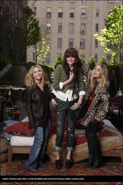 kkkkkkkkkkkkkkkkkkkkkkkkkkkkkkkkkkkkkkkkkkkkkkkkkkkkkkkkkkkkkkkkkkkkkkkkkkkkkkkkkkkkkkkkkkkkkkkkkkkkkkkkkkkkkkkk29 AVRIL 2010 : Mary-Kate et Ashley durant le photoshoot de leur marque Olsenboye à New York    kkkkkkkk kkkkkkkkkkkkkkkkkkkkkkkkkkkkkkkkkkkkkkkkkkkkkkkkkkkkkkkkkkkkkkkkkkkkkkkkkkkkkkkkkkkkkkkkkkkkkkkkkkkkkkkkkkkkkkkk