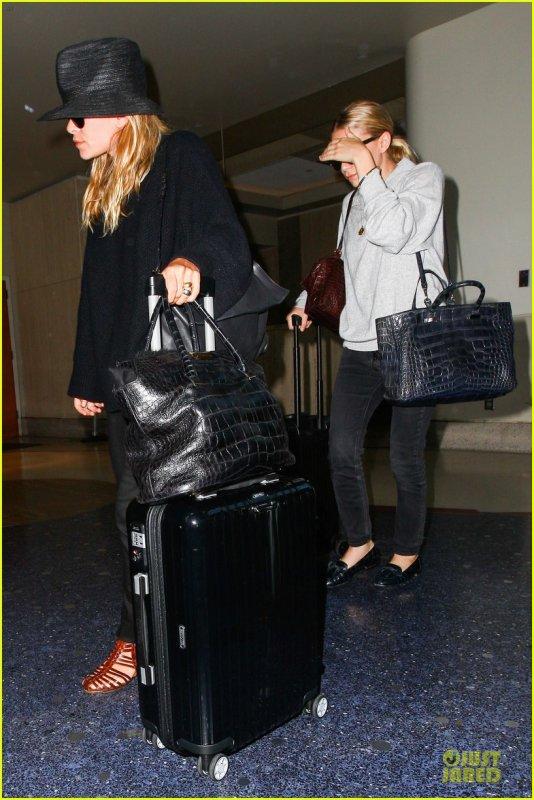 kkkkkkkkkkkkkkkkkkkkkkkkkkkkkkkkkkkkkkkkkkkkkkkkkkkkkkkkkkkkkkkkkkkkkkkkkkkkkkkkkkkkkkkkkkkkkkkkkkkkkkkkkkkkkkkk01 AOÛT 2014 : Mary-Kate et Ashley quittant l'aéroport de LAX à Los Angeles    kkkkkkkk kkkkkkkkkkkkkkkkkkkkkkkkkkkkkkkkkkkkkkkkkkkkkkkkkkkkkkkkkkkkkkkkkkkkkkkkkkkkkkkkkkkkkkkkkkkkkkkkkkkkkkkkkkkkkkkk
