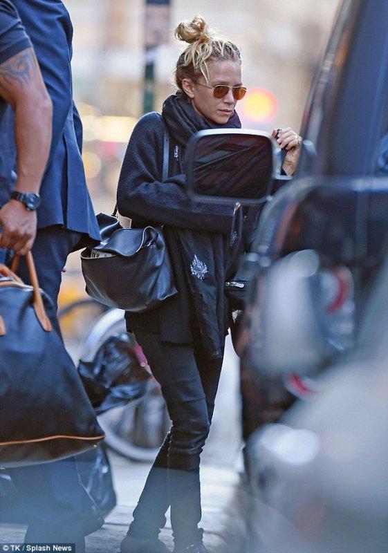 kkkkkkkkkkkkkkkkkkkkkkkkkkkkkkkkkkkkkkkkkkkkkkkkkkkkkkkkkkkkkkkkkkkkkkkkkkkkkkkkkkkkkkkkkkkkkkkkkkkkkkkkkkkkkkkk14 AOÛT 2014 : Mary-Kate quittant son appartement avec Olivier pour partir un week-end dans les Hamptons à New York   kkkkkkkk kkkkkkkkkkkkkkkkkkkkkkkkkkkkkkkkkkkkkkkkkkkkkkkkkkkkkkkkkkkkkkkkkkkkkkkkkkkkkkkkkkkkkkkkkkkkkkkkkkkkkkkkkkkkkkkk