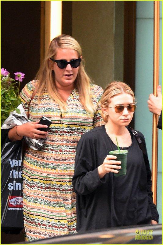 kkkkkkkkkkkkkkkkkkkkkkkkkkkkkkkkkkkkkkkkkkkkkkkkkkkkkkkkkkkkkkkkkkkkkkkkkkkkkkkkkkkkkkkkkkkkkkkkkkkkkkkkkkkkkkkk15 AOÛT 2014 : Ashley se promenant avec son amie Cassie dans le quartier d'Union Square à New York   kkkkkkkk kkkkkkkkkkkkkkkkkkkkkkkkkkkkkkkkkkkkkkkkkkkkkkkkkkkkkkkkkkkkkkkkkkkkkkkkkkkkkkkkkkkkkkkkkkkkkkkkkkkkkkkkkkkkkkkk