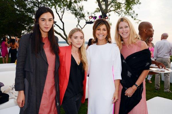kkkkkkkkkkkkkkkkkkkkkkkkkkkkkkkkkkkkkkkkkkkkkkkkkkkkkkkkkkkkkkkkkkkkkkkkkkkkkkkkkkkkkkkkkkkkkkkkkkkkkkkkkkkkkkkk16 AOÛT 2014 : Mary-Kate et Ashley au Hamptons Paddle & Party for Pink afin de récolter de L'argent pour le cancer du sein dans une demeure privée à North Haven, New York   kkkkkkkk kkkkkkkkkkkkkkkkkkkkkkkkkkkkkkkkkkkkkkkkkkkkkkkkkkkkkkkkkkkkkkkkkkkkkkkkkkkkkkkkkkkkkkkkkkkkkkkkkkkkkkkkkkkkkkkk