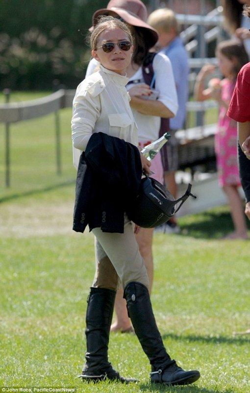 kkkkkkkkkkkkkkkkkkkkkkkkkkkkkkkkkkkkkkkkkkkkkkkkkkkkkkkkkkkkkkkkkkkkkkkkkkkkkkkkkkkkkkkkkkkkkkkkkkkkkkkkkkkkkkkk28 AOÛT 2014 : Mary-Kate au Hamptons Classic Horse Show dans les Hamptons à New York   kkkkkkkk kkkkkkkkkkkkkkkkkkkkkkkkkkkkkkkkkkkkkkkkkkkkkkkkkkkkkkkkkkkkkkkkkkkkkkkkkkkkkkkkkkkkkkkkkkkkkkkkkkkkkkkkkkkkkkkk