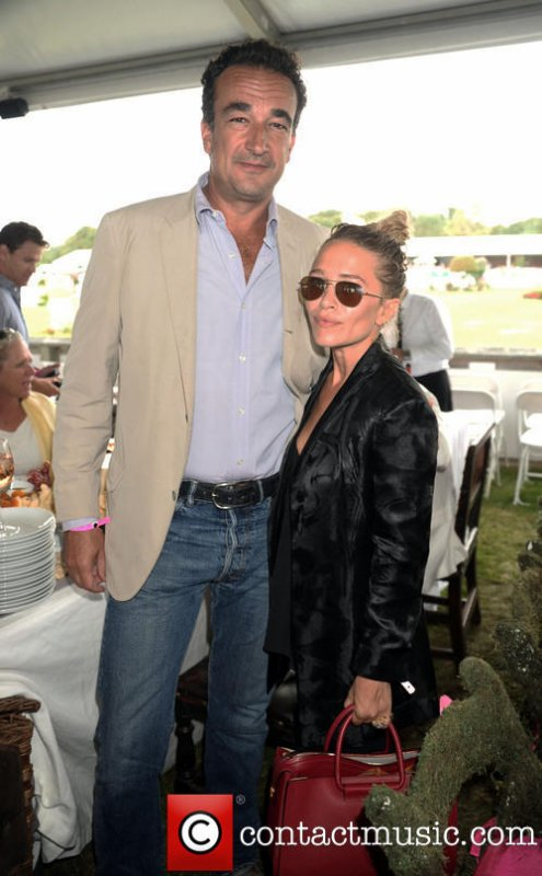 "kkkkkkkkkkkkkkkkkkkkkkkkkkkkkkkkkkkkkkkkkkkkkkkkkkkkkkkkkkkkkkkkkkkkkkkkkkkkkkkkkkkkkkkkkkkkkkkkkkkkkkkkkkkkkkkk31 AOÛT 2014 : Mary-Kate et Olivier au ""Le Bebe Coo Hampton Classic Horse Show Luncheon"" à Bridgehampton, New York    kkkkkkkk kkkkkkkkkkkkkkkkkkkkkkkkkkkkkkkkkkkkkkkkkkkkkkkkkkkkkkkkkkkkkkkkkkkkkkkkkkkkkkkkkkkkkkkkkkkkkkkkkkkkkkkkkkkkkkkk"