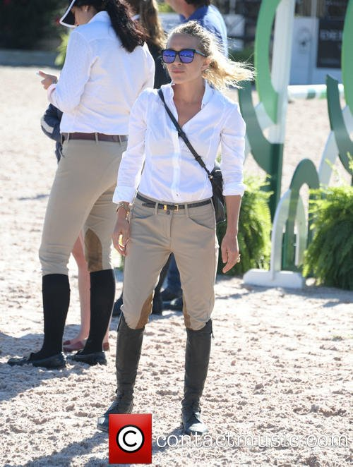kkkkkkkkkkkkkkkkkkkkkkkkkkkkkkkkkkkkkkkkkkkkkkkkkkkkkkkkkkkkkkkkkkkkkkkkkkkkkkkkkkkkkkkkkkkkkkkkkkkkkkkkkkkkkkkk29 AOÛT 2014 : Mary-Kate au 2e jour du Hampton Classic Horse Show à Bridgehampton, New York    kkkkkkkk kkkkkkkkkkkkkkkkkkkkkkkkkkkkkkkkkkkkkkkkkkkkkkkkkkkkkkkkkkkkkkkkkkkkkkkkkkkkkkkkkkkkkkkkkkkkkkkkkkkkkkkkkkkkkkkk