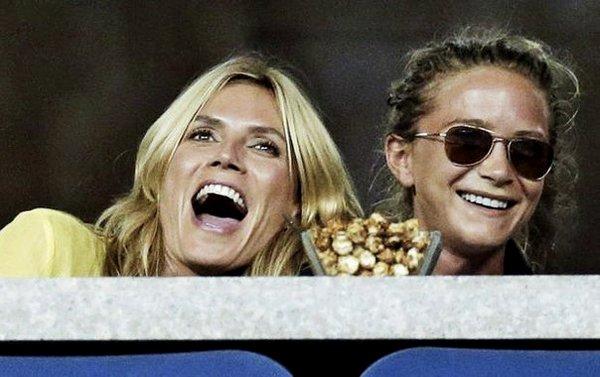 kkkkkkkkkkkkkkkkkkkkkkkkkkkkkkkkkkkkkkkkkkkkkkkkkkkkkkkkkkkkkkkkkkkkkkkkkkkkkkkkkkkkkkkkkkkkkkkkkkkkkkkkkkkkkkkk01 SEPTEMBRE 2014 : Mary-Kate et Olivier au match de tennis de l'US Open dans le Queens à New York   kkkkkkkkHeidi Klum était elle aussi de la partie! kkkkkkkkkkkkkkkkkkkkkkkkkkkkkkkkkkkkkkkkkkkkkkkkkkkkkkkkkkkkkkkkkkkkkkkkkkkkkkkkkkkkkkkkkkkkkkkkkkkkkkkkkkkkkkkk