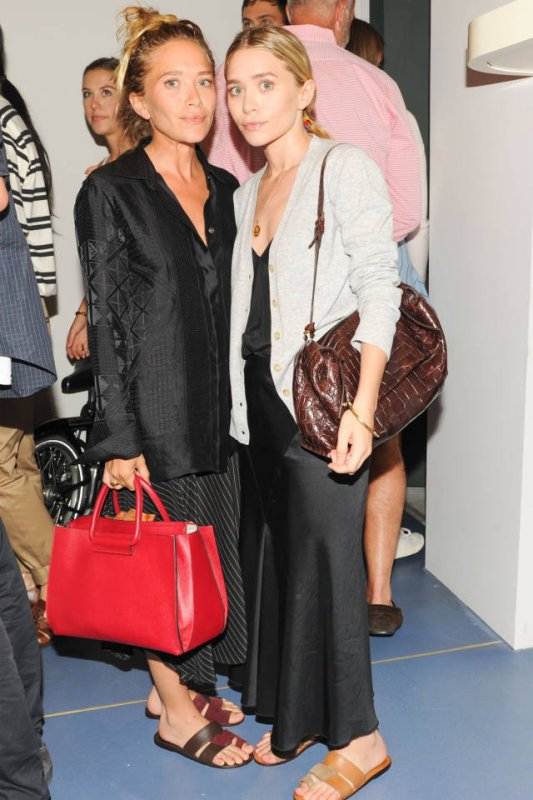 kkkkkkkkkkkkkkkkkkkkkkkkkkkkkkkkkkkkkkkkkkkkkkkkkkkkkkkkkkkkkkkkkkkkkkkkkkkkkkkkkkkkkkkkkkkkkkkkkkkkkkkkkkkkkkkk02 SEPTEMBRE 2014 : Mary-Kate et Ashley à l'ouverture de la boutique Trademark au restaurant Cherche Midi à New York   kkkkkkkk kkkkkkkkkkkkkkkkkkkkkkkkkkkkkkkkkkkkkkkkkkkkkkkkkkkkkkkkkkkkkkkkkkkkkkkkkkkkkkkkkkkkkkkkkkkkkkkkkkkkkkkkkkkkkkkk