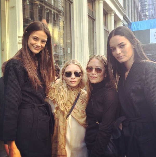 kkkkkkkkkkkkkkkkkkkkkkkkkkkkkkkkkkkkkkkkkkkkkkkkkkkkkkkkkkkkkkkkkkkkkkkkkkkkkkkkkkkkkkkkkkkkkkkkkkkkkkkkkkkkkkkk08 SEPTEMBRE 2014 : Mary-Kate et Ashley au défilé de leur marque The Row printemps 2015 à New York    kkkkkkkk kkkkkkkkkkkkkkkkkkkkkkkkkkkkkkkkkkkkkkkkkkkkkkkkkkkkkkkkkkkkkkkkkkkkkkkkkkkkkkkkkkkkkkkkkkkkkkkkkkkkkkkkkkkkkkkk