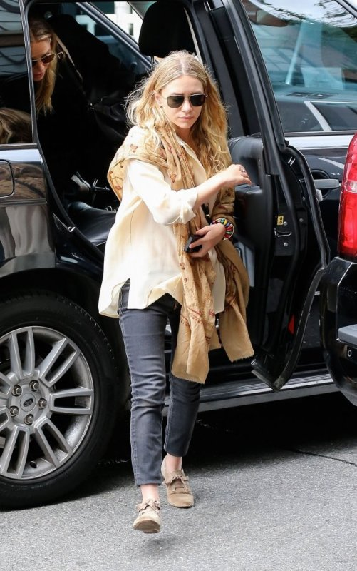 kkkkkkkkkkkkkkkkkkkkkkkkkkkkkkkkkkkkkkkkkkkkkkkkkkkkkkkkkkkkkkkkkkkkkkkkkkkkkkkkkkkkkkkkkkkkkkkkkkkkkkkkkkkkkkkk08 SEPTEMBRE 2014 : Mary-Kate et Ashley arrivant à 'hôtel Bowery à New York    kkkkkkkk kkkkkkkkkkkkkkkkkkkkkkkkkkkkkkkkkkkkkkkkkkkkkkkkkkkkkkkkkkkkkkkkkkkkkkkkkkkkkkkkkkkkkkkkkkkkkkkkkkkkkkkkkkkkkkkk