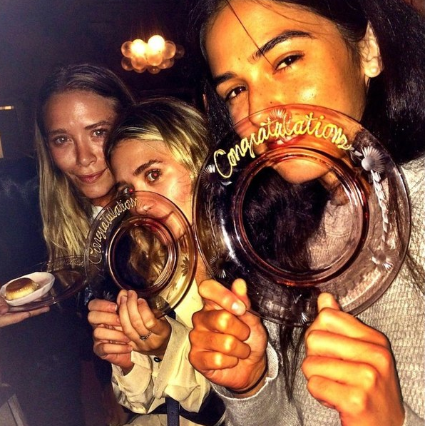 kkkkkkkkkkkkkkkkkkkkkkkkkkkkkkkkkkkkkkkkkkkkkkkkkkkkkkkkkkkkkkkkkkkkkkkkkkkkkkkkkkkkkkkkkkkkkkkkkkkkkkkkkkkkkkkk08 SEPTEMBRE 2014 : Mary-Kate et Ashley arrivant à 'hôtel Bowery à New York    kkkkkkkk kkkkkkkkkkkkkkkkkkkkkkkkkkkkkkkkkkkkkkkkkkkkkkkkkkkkkkkkkkkkkkkkkkkkkkkkkkkkkkkkkkkkkkkkkkkkkkkkkkkkkkkkkkkkkkkk