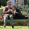kkkkkkkkkkkkkkkkkkkkkkkkkkkkkkkkkkkkkkkkkkkkkkkkkkkkkkkkkkkkkkkkkkkkkkkkkkkkkkkkkkkkkkkkkkkkkkkkkkkkkkkkkkkkkkkk19 SEPTEMBRE 2014 : Mary-Kate et Olivier prenant une pause lunch dans les Hamptons à New York    kkkkkkkk kkkkkkkkkkkkkkkkkkkkkkkkkkkkkkkkkkkkkkkkkkkkkkkkkkkkkkkkkkkkkkkkkkkkkkkkkkkkkkkkkkkkkkkkkkkkkkkkkkkkkkkkkkkkkkkk