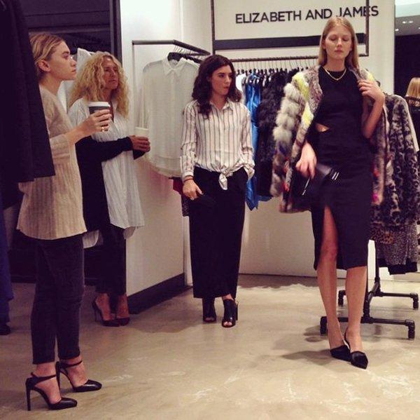 kkkkkkkkkkkkkkkkkkkkkkkkkkkkkkkkkkkkkkkkkkkkkkkkkkkkkkkkkkkkkkkkkkkkkkkkkkkkkkkkkkkkkkkkkkkkkkkkkkkkkkkkkkkkkkkk22 SEPTEMBRE 2014 : Ashley à une présentation de sa collection de Elizabeth and James au magasin Saks Fifth Avenue à New York   kkkkkkkk kkkkkkkkkkkkkkkkkkkkkkkkkkkkkkkkkkkkkkkkkkkkkkkkkkkkkkkkkkkkkkkkkkkkkkkkkkkkkkkkkkkkkkkkkkkkkkkkkkkkkkkkkkkkkkkk