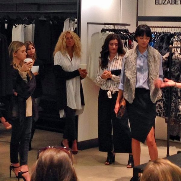 kkkkkkkkkkkkkkkkkkkkkkkkkkkkkkkkkkkkkkkkkkkkkkkkkkkkkkkkkkkkkkkkkkkkkkkkkkkkkkkkkkkkkkkkkkkkkkkkkkkkkkkkkkkkkkkk22 SEPTEMBRE 2014 : Ashley à une présentation de sa collection de Elizabeth and James au magasin Saks Fifth Avenue à New York   kkkkkkkk kkkkkkkkkkkkkkkkkkkkkkkkkkkkkkkkkkkkkkkkkkkkkkkkkkkkkkkkkkkkkkkkkkkkkkkkkkkkkkkkkkkkkkkkkkkkkkkkkkkkkkkkkkkkkkkk