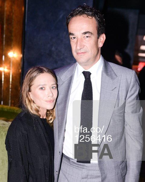 kkkkkkkkkkkkkkkkkkkkkkkkkkkkkkkkkkkkkkkkkkkkkkkkkkkkkkkkkkkkkkkkkkkkkkkkkkkkkkkkkkkkkkkkkkkkkkkkkkkkkkkkkkkkkkkk02 OCTOBRE 2014 : Mary-Kate et Olivier au cocktail bénéfice pour supporter l'éducation en Afrique, organisé par la fondation 14+ à la salle Queen of The Night de l'hôtel Paramount à Manhattan, New York   kkkkkkkk kkkkkkkkkkkkkkkkkkkkkkkkkkkkkkkkkkkkkkkkkkkkkkkkkkkkkkkkkkkkkkkkkkkkkkkkkkkkkkkkkkkkkkkkkkkkkkkkkkkkkkkkkkkkkkkk