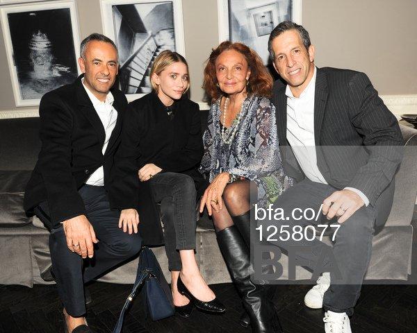 kkkkkkkkkkkkkkkkkkkkkkkkkkkkkkkkkkkkkkkkkkkkkkkkkkkkkkkkkkkkkkkkkkkkkkkkkkkkkkkkkkkkkkkkkkkkkkkkkkkkkkkkkkkkkkkk07 OCTOBRE 2014 : Ashley à la soirée organisé pour célébrer les nouveaux membres du CFDA, à la maison de Kenneth Cole à New York    kkkkkkkk kkkkkkkkkkkkkkkkkkkkkkkkkkkkkkkkkkkkkkkkkkkkkkkkkkkkkkkkkkkkkkkkkkkkkkkkkkkkkkkkkkkkkkkkkkkkkkkkkkkkkkkkkkkkkkkk