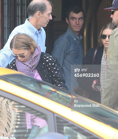 kkkkkkkkkkkkkkkkkkkkkkkkkkkkkkkkkkkkkkkkkkkkkkkkkkkkkkkkkkkkkkkkkkkkkkkkkkkkkkkkkkkkkkkkkkkkkkkkkkkkkkkkkkkkkkkk08 OCTOBRE 2014 : Mary-Kate et Ashley quittant l'hôtel Greenwich à Tribeca, New York   kkkkkkkk kkkkkkkkkkkkkkkkkkkkkkkkkkkkkkkkkkkkkkkkkkkkkkkkkkkkkkkkkkkkkkkkkkkkkkkkkkkkkkkkkkkkkkkkkkkkkkkkkkkkkkkkkkkkkkkk