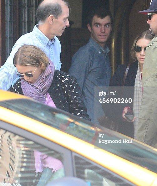 kkkkkkkkkkkkkkkkkkkkkkkkkkkkkkkkkkkkkkkkkkkkkkkkkkkkkkkkkkkkkkkkkkkkkkkkkkkkkkkkkkkkkkkkkkkkkkkkkkkkkkkkkkkkkkkk08 OCTOBRE 2014 : Mary-Kate et Ashley quittant l'hôtel Greenwich à Tribeca, New York   kkkkkkkk kkkkkkkkkkkkkkkkkkkkkkkkkkkkkkkkkkkkkkkkkkkkkkkkkkkkkkkkkkkkkkkkkkkkkkkkkkkkkkkkkkkkkkkkkkkkkkkkkkkkkkkkkkkkkkkk