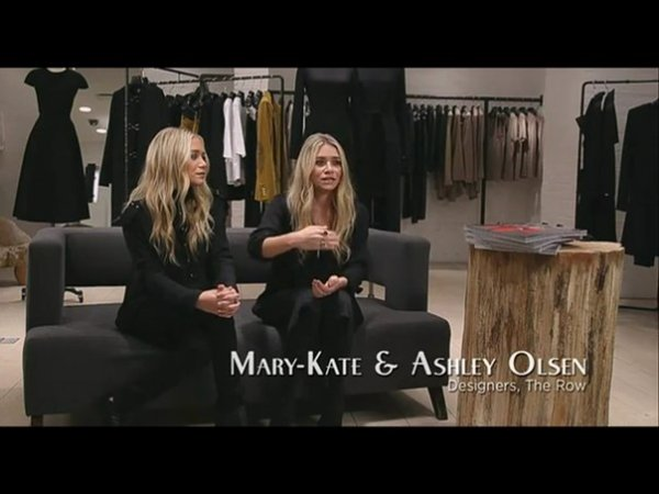kkkkkkkkkkkkkkkkkkkkkkkkkkkkkkkkkkkkkkkkkkkkkkkkkkkkkkkkkkkkkkkkkkkkkkkkkkkkkkkkkkkkkkkkkkkkkkkkkkkkkkkkkkkkkkkk19 OCTOBRE 2011 : Mary-Kate et Ashley faisant une entrevue pour leur marque The Row à Manhattan, New York    kkkkkkkk kkkkkkkkkkkkkkkkkkkkkkkkkkkkkkkkkkkkkkkkkkkkkkkkkkkkkkkkkkkkkkkkkkkkkkkkkkkkkkkkkkkkkkkkkkkkkkkkkkkkkkkkkkkkkkkk