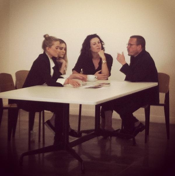 kkkkkkkkkkkkkkkkkkkkkkkkkkkkkkkkkkkkkkkkkkkkkkkkkkkkkkkkkkkkkkkkkkkkkkkkkkkkkkkkkkkkkkkkkkkkkkkkkkkkkkkkkkkkkkkk03 JUIN 2013 : Mary-Kate et Ashley en entrevue avec leurs collèges de la marque Superga avec qui elles sont en collaboration, à New York    kkkkkkkk kkkkkkkkkkkkkkkkkkkkkkkkkkkkkkkkkkkkkkkkkkkkkkkkkkkkkkkkkkkkkkkkkkkkkkkkkkkkkkkkkkkkkkkkkkkkkkkkkkkkkkkkkkkkkkkk